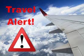 travel alerts images 044 travelalert jpg jpg