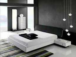 bedrooms designs ideas and inspiration bedroom design inspiring