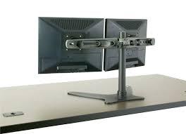 ikea monitor stand desk desk mount computer monitor stand ikea