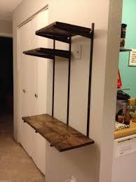 78 examples unique classy ideas kitchen pantry organization