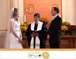 boston nantucket cape cod newport wedding photographer oakley