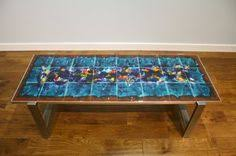 Ikea Ps 2012 Side Table Ikea Ps 2012 Dark Turquoise Metal Coffee Table This Is On The