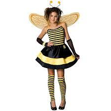 Bumblebee Halloween Costumes Bratz Halloween Costumes Girls