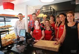 bureau et commerce le bon coin edition de vesoul haute saône noidans lès vesoul une boulangerie