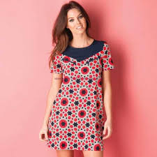 noisy may shop the latest men u0027s and women u0027s fashion online