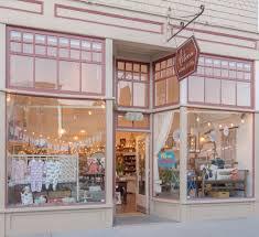 home decor shops near me astoria home store fortbragg com