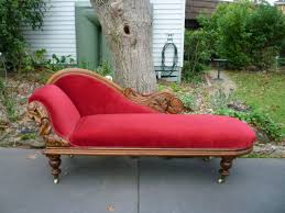 Cedar Chaise Lounge Mebel Collection On Ebay