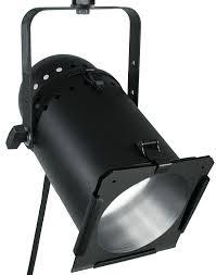 Spot Light Fixtures Altman Par64 Spotlight Fixture Only 300 1000w Pssl