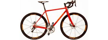 ferrari bicycle co motion cycles bikes grid cycocross