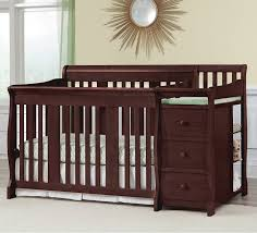 Lauren 4 In 1 Convertible Crib by Convertible Baby Cribs Baby Cribs Sales U0026 Clearance Shop Our