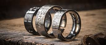 duck band wedding ring most popular wedding rings
