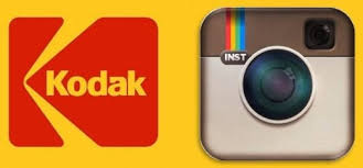 the last kodak moment the economist world news the downfall of kodak the rise of the selfie chris charles