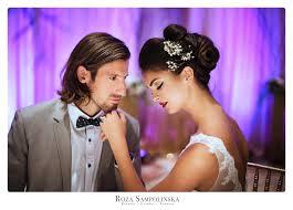 san antonio photographers mining exchange antlers wedding san antonio wedding photographer