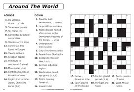 lovatts large print crosswords au magazine subscription magshop