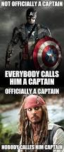 15 captain america funny quotes quotes humor