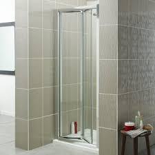 Folding Shower Door Images Of Shower Door Folding Luciat Images Design