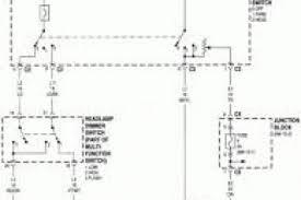 1998 dodge ram wiring diagram 1998 dodge ram wiring diagram wiring diagram