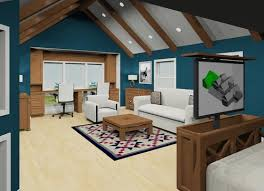 Why Not Stay Ideas On Building A Master Bedroom Suite Addition - Master bedroom additions pictures