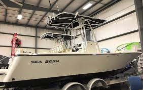 page 1 of 56 boats for sale in connecticut boattrader com