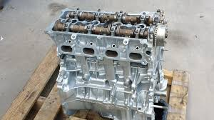 sales of toyota record sales of japanese engines reported at engine world inc for