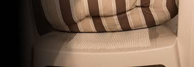 Gripper Chair Pads Chair Pad Gripper By Optimum Technologies