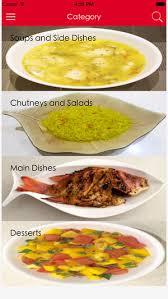 creole cuisine seychelles creole cuisine on the app store