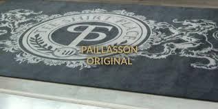 tapis de cuisine originaux helline tapis de cuisine 12 carrelage design 187 tapis d entr233e