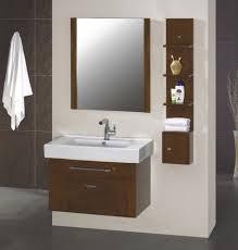 Bathroom Furniture Walnut by Bathroom Furniture Hdviet