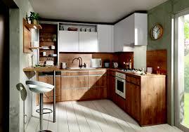 confo cuisine cuisine bien pensée conforama cuisine kitchen
