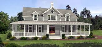 house plans country farmhouse house plan 92465 at familyhomeplans com