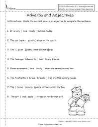 friendly letter template 2nd grade worksheet writing conventions worksheets fiercebad worksheet and writing conventions worksheets 2nd grade templates and and