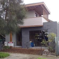 19 off grid house plans hobbit 243 wa wyrosła z marzeń