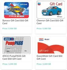 vacation gift cards free travel gift cards easy ways to earn the frugal