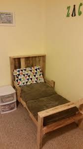Beds Frames For Sale Bedrooms Building Pallet Furniture Pallet Bed Frame For Sale