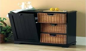 kitchen island with garbage bin kitchen island kitchen island trash bin pull out cabinet tilt