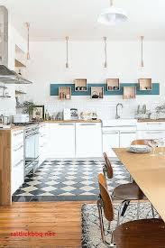 recouvrir faience cuisine recouvrir faience cuisine pour recouvrir du carrelage mural cuisine