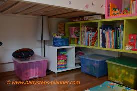 rangements chambre enfant du rangements des jouets et autres réflexions baby steps baby