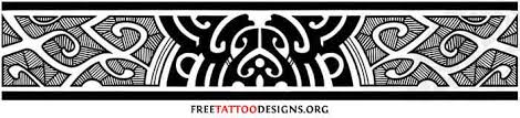 armband tattoos and designs page 36