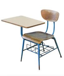 College Desk Chairs Is The Best Way To Fix The American Classroom To Improve The