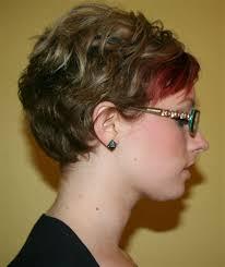 do ouidad haircuts thin out hair do ouidad haircuts thin out hair 17 best ideas about pixie cut
