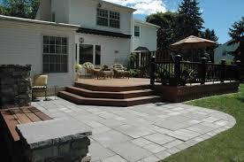 decks and patios plans home u0026 gardens geek