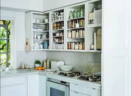 Kitchen Cabinets With Frosted Glass Display Cabinet With Glass Doors Uk Frosted Ikea Custom Care