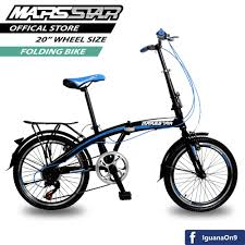 best folding bike 2012 bikes bicycles for the best price in malaysia