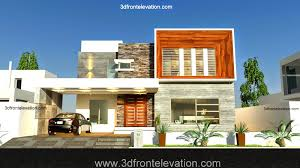 luxury house plans pakistan ideasidea adorable modern home designs