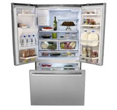 will blog for new bosch appliances family tech zone