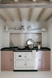 Handmade Kitchen Furniture Middleton Bespoke Kitchen Units Painted In Mylands Eggshell Paint