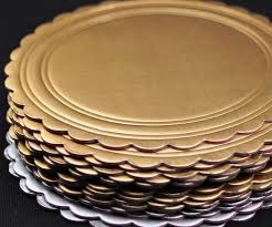 25 unique plate chargers ideas on wedding charger
