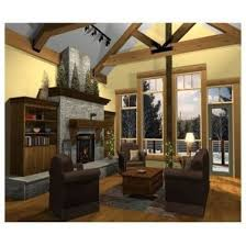 Punch Professional Home Design 3d Software Punch Home Design Studio 19 Review Pros Cons And Verdict