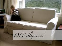 Making Sofa Slipcovers Diy Sofa Slipcover Sofas