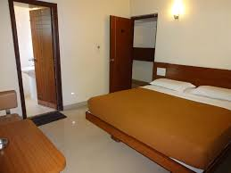 Furniture Vendors In Bangalore Hotel Sheetal Residency Bangalore India Booking Com